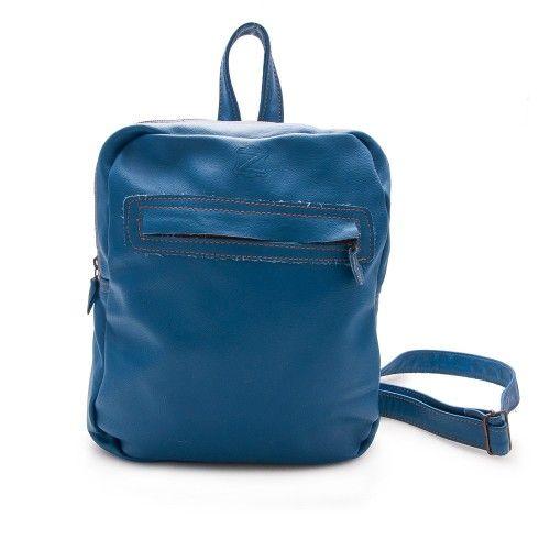 Petit sac à dos avec...