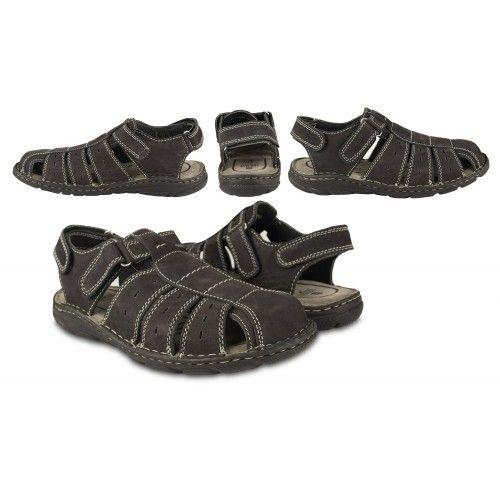 Sandales pour randonnée ou...