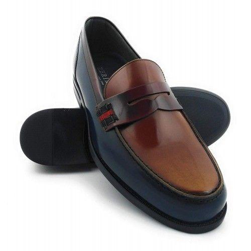 Chaussures castillans pour...