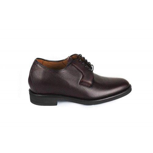 Chaussures rehaussantes de 8 cm pour hommes Zerimar - 2