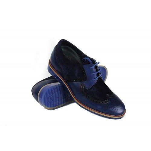 Chaussures rehaussantes de...