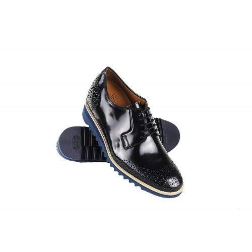 Chaussures rehaussantes...