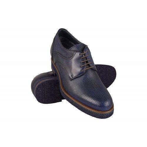 Chaussures pour hommes avec...