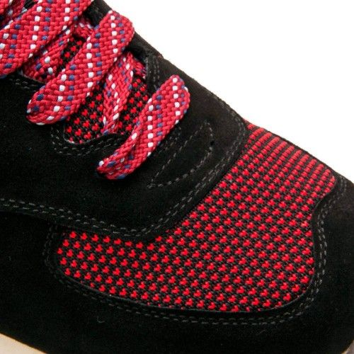 Chaussures sportives rehaussantes de 6 cm de hauteur pour homme Zerimar - 2