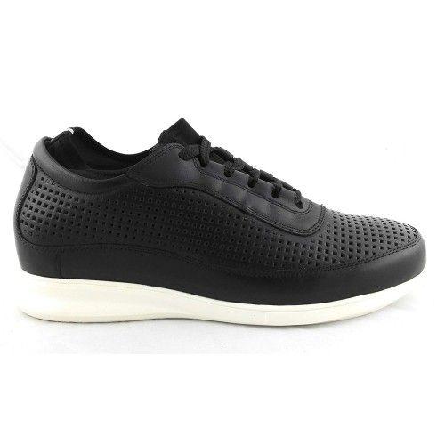 Chaussures sportives avec...