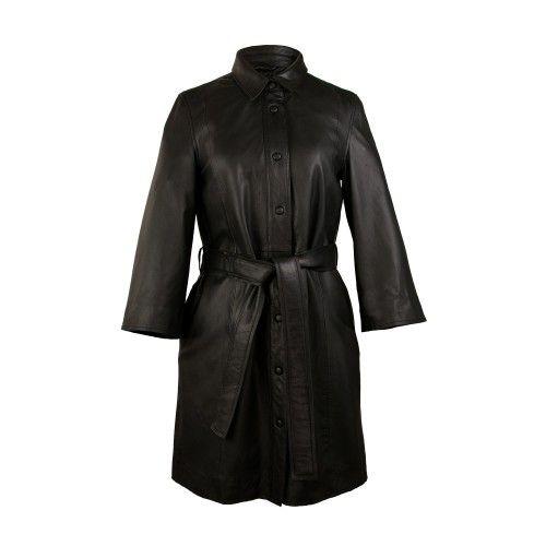 Robe-Manteau 2 en 1 en...