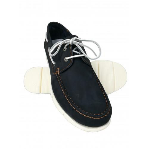 Chaussures nautiques d'été...