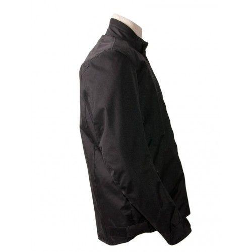 Veste cordura à manches longues pour homme avec bandes réfléchissantes Kenrod - 2
