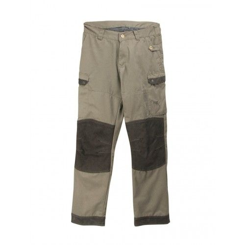 Pantalon de chasse antiaubépine Kenrod - 1