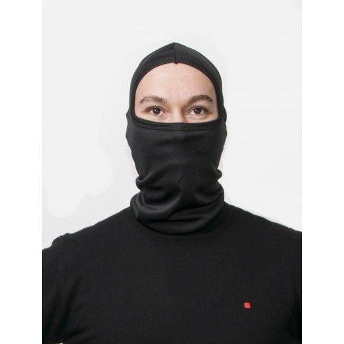 Sous-casque protecteur panoramique pour motards Kenrod - 1