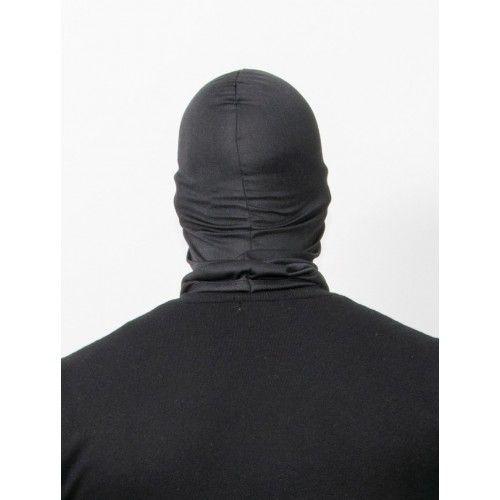 Sous-casque protecteur panoramique pour motards Kenrod - 2
