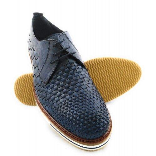 Chaussures pour homme en...