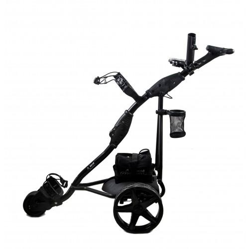 Golf Kart électrique...