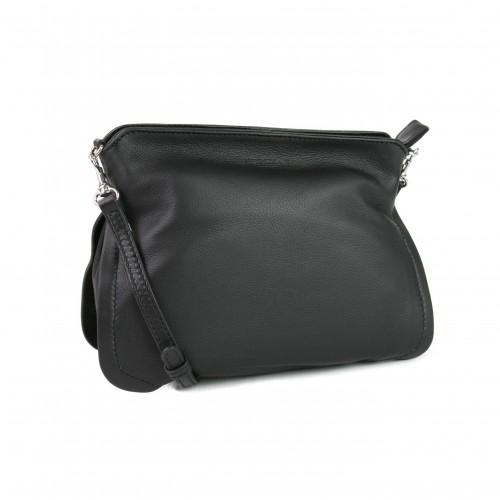 Mini sac à bandoulière en...