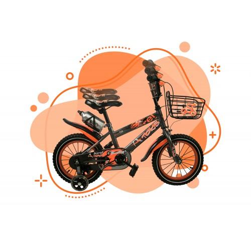 Vélo enfant 16-18-20 pouces...