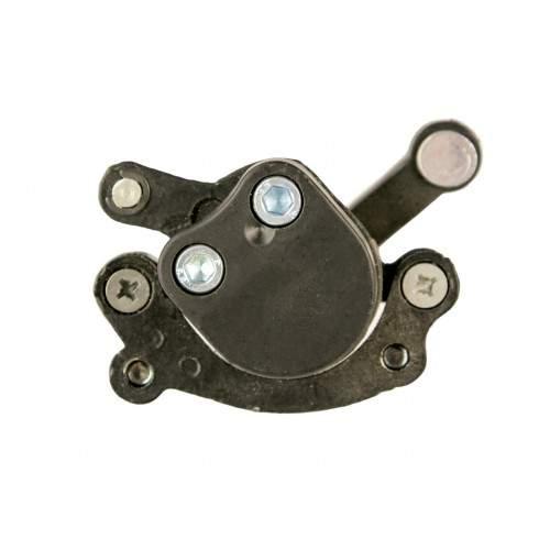 Étrier de frein à disque 33cc 43cc 47cc 49cc Airel - 2