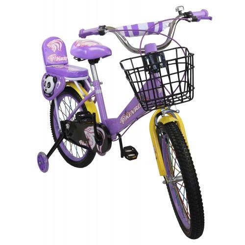 Vélo pour tout-petit...