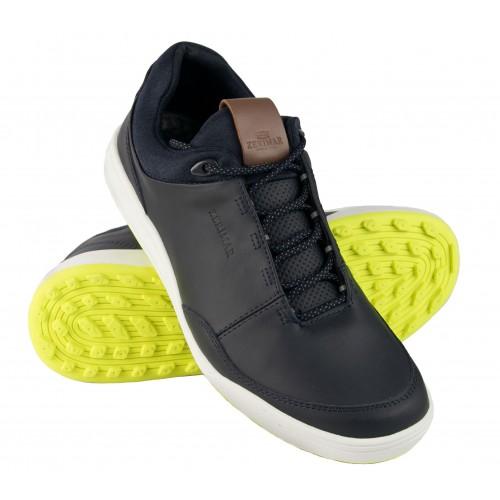 Chaussures de golf pour...